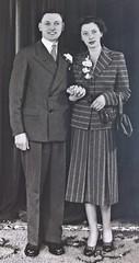 Photo of 1951