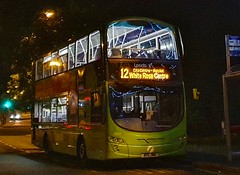 Photo of First Leeds 39228