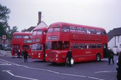 Photo of Stratford-upon-Avon