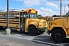 Birmingham City Schools; Bus 96-4