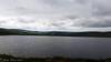 Brun Clough Reservoir 6 Aug 20 - 2