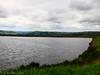 Brun Clough Reservoir 6 Aug 20 - 3