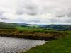 Brun Clough Reservoir 6 Aug 20 - 4