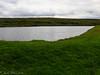 Brun Clough Reservoir 6 Aug 20 - 7