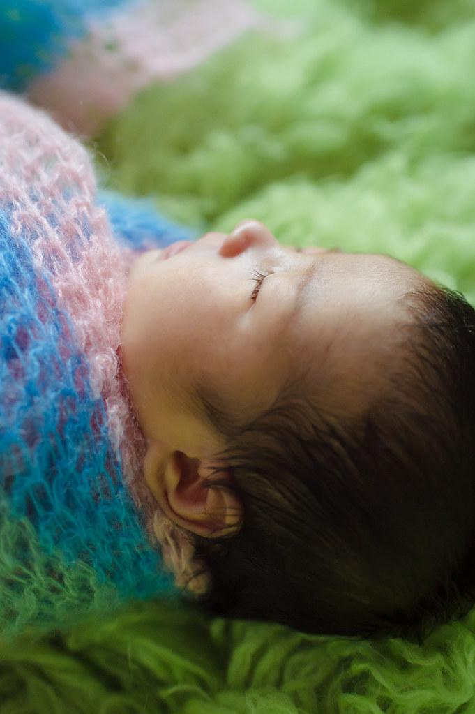 兒攝,親子攝影,史東,新生兒寫真,服務價格內容,親子寫真,兒童寫真,台北,板橋
