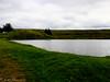 Brun Clough Reservoir 6 Aug 20 - 8