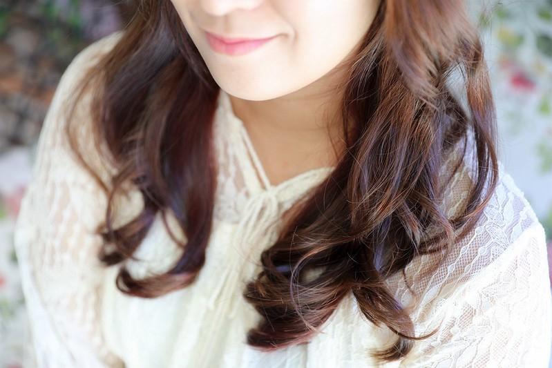 STARRY髮廊台北中山雙連美髮沙龍155