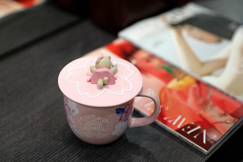 STARRY髮廊台北中山雙連美髮沙龍009