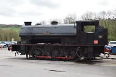Photo of Lakeside and Haverthwaite Railway