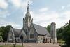 Chapel - Woodvale (09)