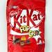 Kit-Kat: Pop Choc (2019)