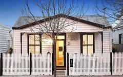 143 Summerhill Road, Footscray VIC