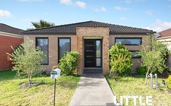 7 Pallyang Lane, Cranbourne East VIC