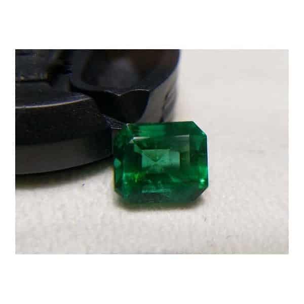 Diamante images