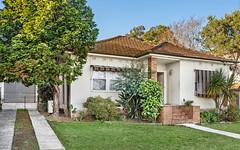 15 Brereton Street, Gladesville NSW