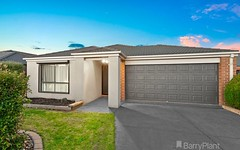13 Cloverbank Drive, Cranbourne East VIC