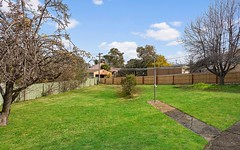 1 Bennet Place, Spence ACT