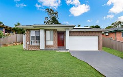 7 Phillip Street, Campbelltown NSW