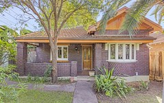 12 Alt Street, Ashfield NSW