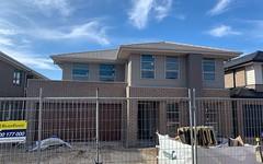 Lot 256 Glenabbey Street, Marsden Park NSW