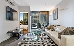 303/470 St Kilda Road, Melbourne VIC