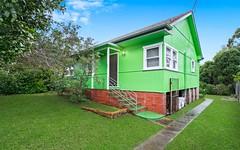 55 Harris Street, Guildford NSW