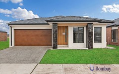 15 Limehouse Avenue, Wollert VIC
