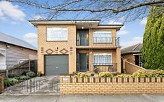 133 Summerhill Road, Footscray VIC
