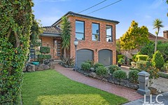 2 Penhurst Court, Glen Waverley VIC