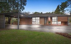 181 Heatherhill Road, Frankston VIC