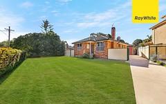 4 Hedley St, Riverwood NSW