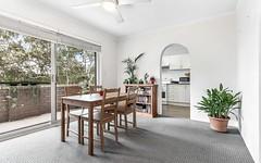 14/105-107 Alt Street, Ashfield NSW