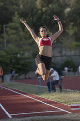 Sara Annibali