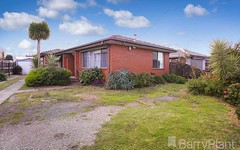 83 South Circular Road, Gladstone Park Vic