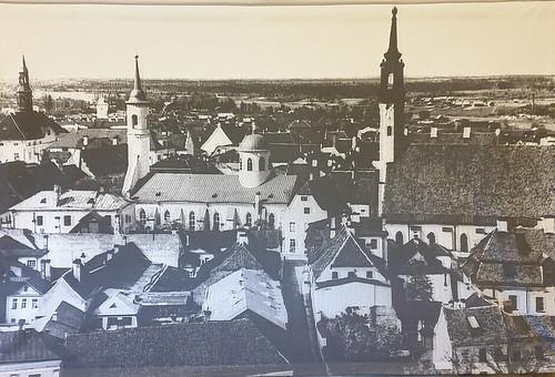 Ida-Virumaa_Tag 2_-100