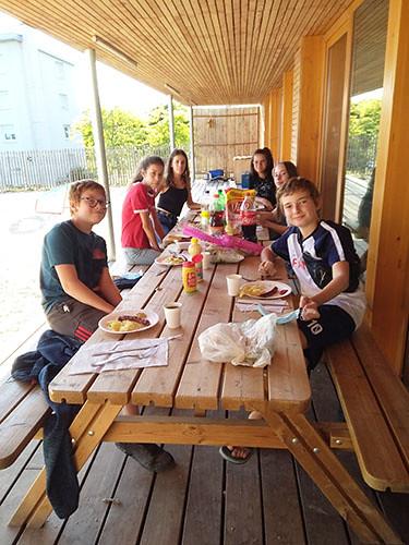soireebarbecue2020