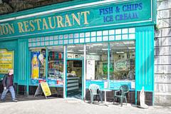 Photo of Guido's Coronation Restaurant