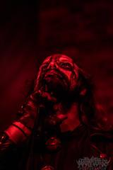 martwa aura_11