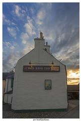 Photo of Culross Pub