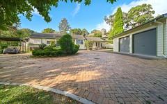 5 Maurene Crescent, Charlestown NSW