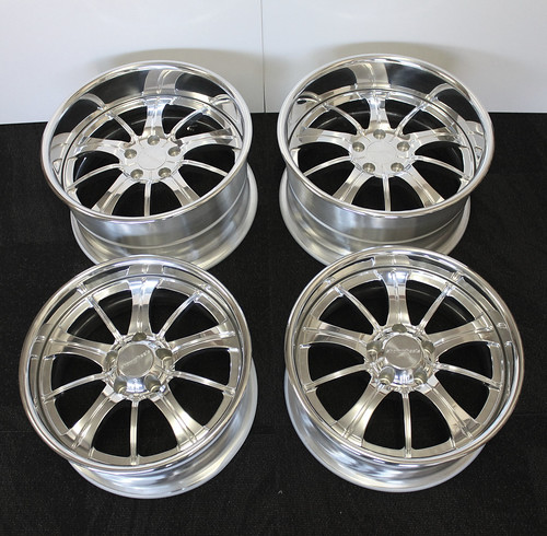 "Showwheels Forged 013 wheels • <a style=""font-size:0.8em;"" href=""http://www.flickr.com/photos/96495211@N02/50212452183/"" target=""_blank"">View on Flickr</a>"