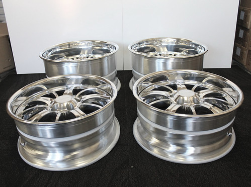 "Showwheels Forged 013 wheels • <a style=""font-size:0.8em;"" href=""http://www.flickr.com/photos/96495211@N02/50212452288/"" target=""_blank"">View on Flickr</a>"