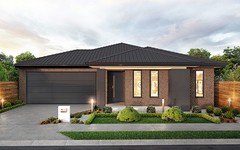 LOT 103 Partytree Way, Mernda VIC