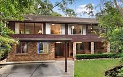 108 Yanko Road, West Pymble NSW