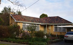 36 White Street, Mount Waverley VIC