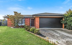 44 Trafalgar Way, Cranbourne East VIC