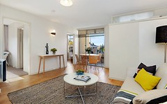 8/15 Battery Square, Battery Point TAS