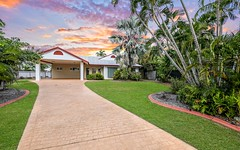 4 Shield Court, Leanyer NT