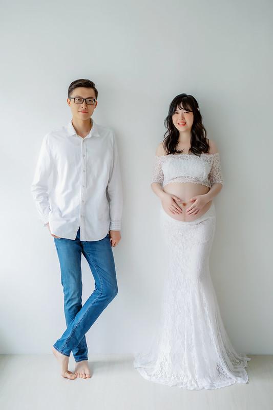 """""""孕婦寫真,孕婦攝影,孕婦寫真推薦,台北孕婦拍攝,孕婦照,孕婦寫真價格,appleface臉紅紅攝影"""""""