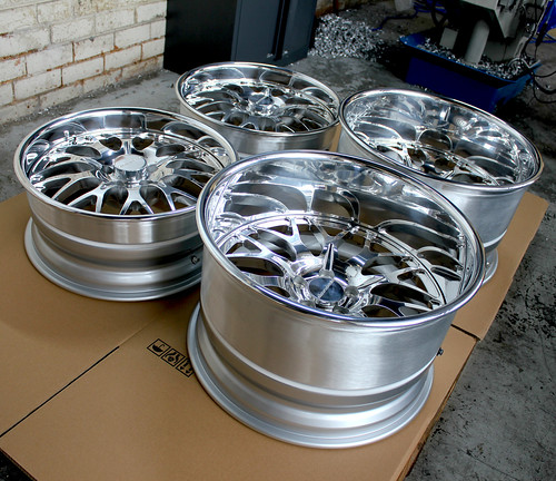 "Showwheels Forged 015 wheels • <a style=""font-size:0.8em;"" href=""http://www.flickr.com/photos/96495211@N02/50212980071/"" target=""_blank"">View on Flickr</a>"